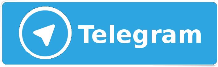 mejores analistas de telegram