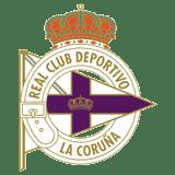 Pronósticos Real Club Deportivo de la Coruña