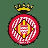 Pronósticos Girona Fútbol Club