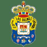 Pronósticos Unión Deportiva las Palmas