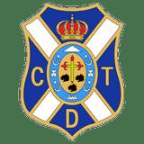 Pronósticos Club Deportivo Tenerife