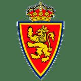Pronósticos Zaragoza Fútbol Club