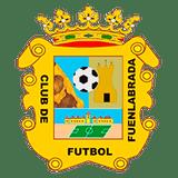 Pronósticos Club de Fútbol Fuenlabrada