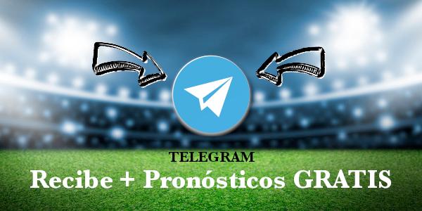 tipsterapuestas telegram