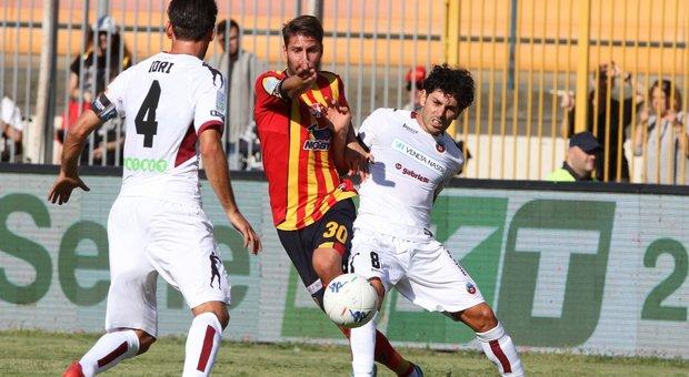 Pronóstico Cittadella vs Lecce