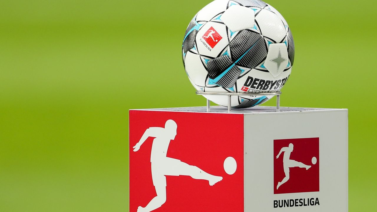 Apuesta Combinada Bundesliga