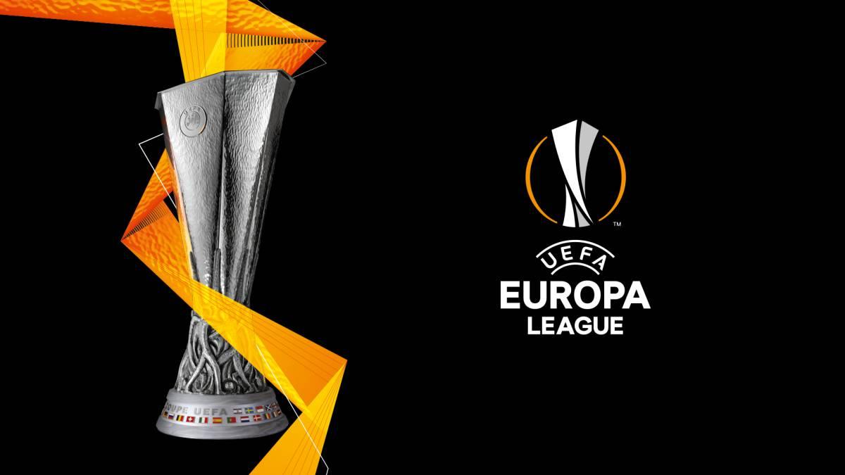 Apuesta combinada europa league