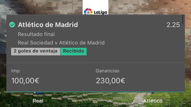 pronóstico real sociedad atletico de madrid