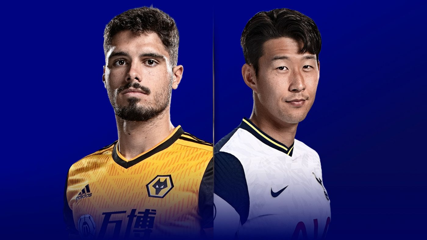 pronostico wolves vs tottenham