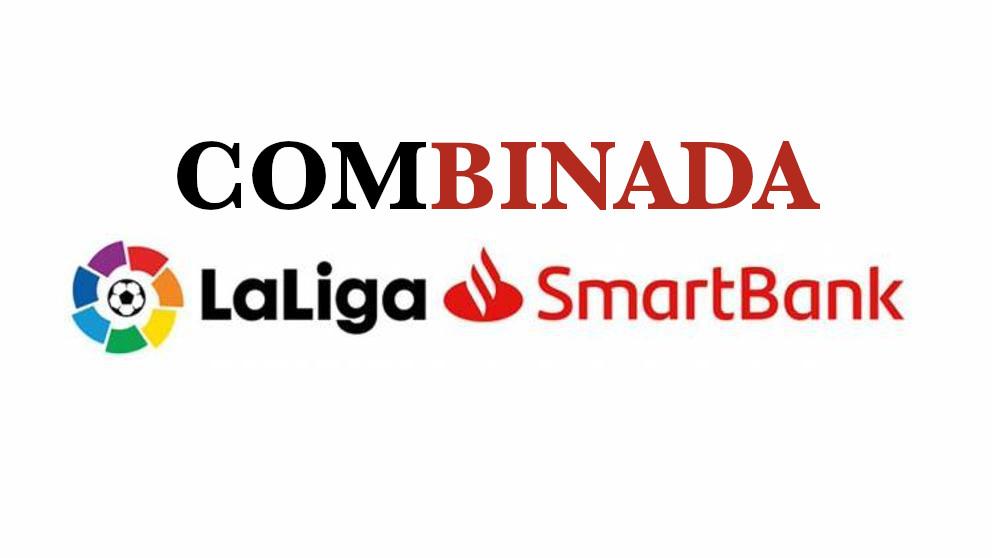 Apuesta combinada SmartBank