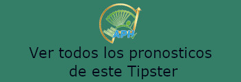 Tipster aph