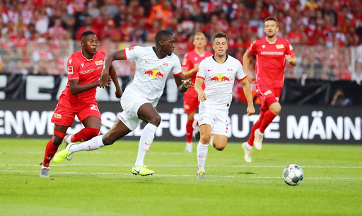 Pronóstico RB Leipzig vs Unión Berlín
