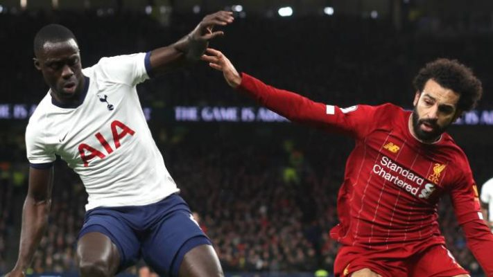 pronostico Tottenham vs Liverpool