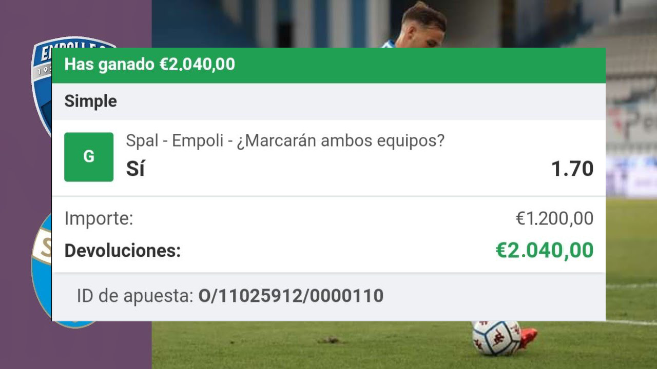 Pronostico-Spal-vs-Empoli