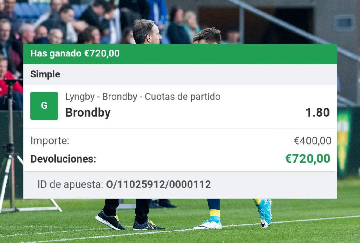 pronostico-Lyngby-vs-Brondby