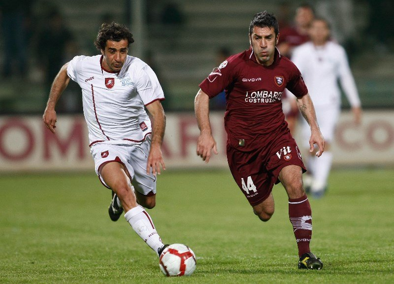 pronostico Reggina vs Salernitana