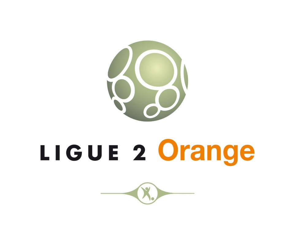 Apuesta Combinada Ligue 2 Francia