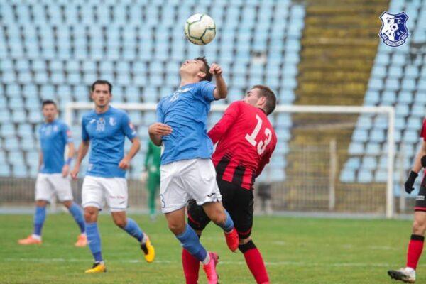 PRONOSTICO FC U Craiova 1948 VS Farul Constanta
