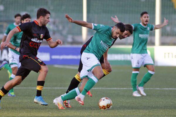 pronostico Monopoli vs Avellino