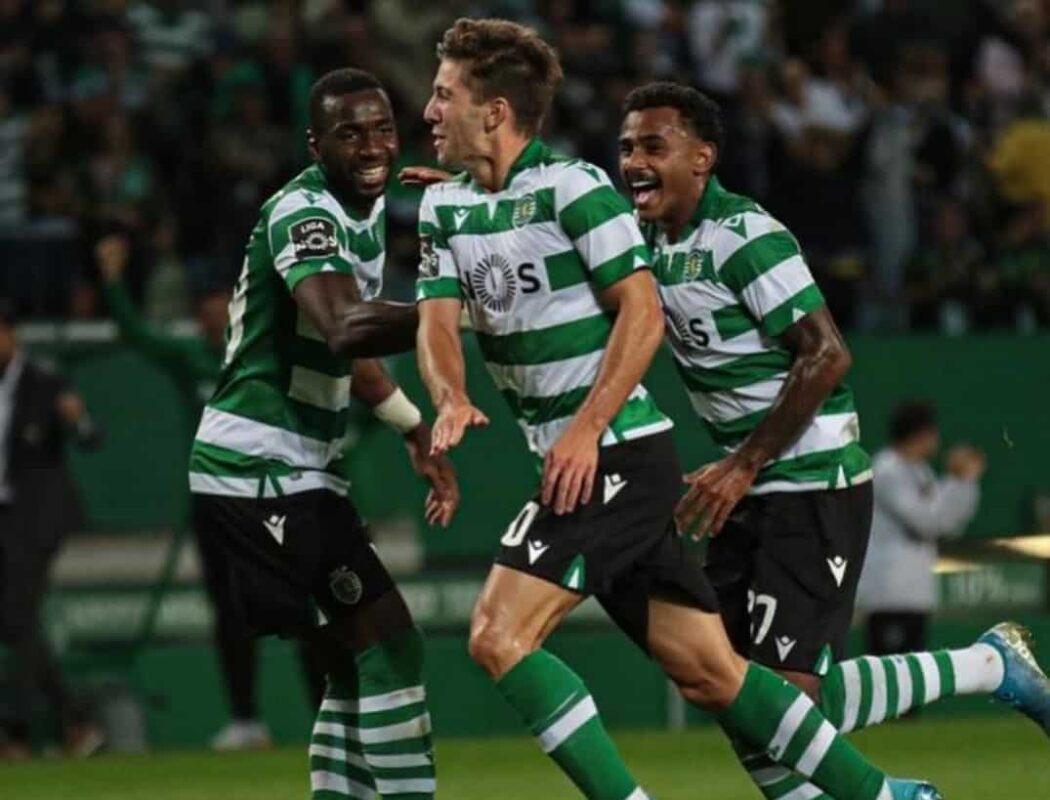 pronostico Sporting de Lisboa vs Guimaraes