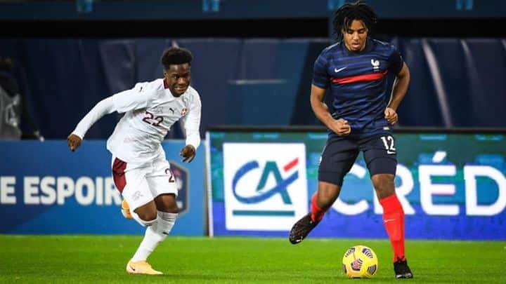 pronostico Países Bajos sub-21 vs Francia Sub-21