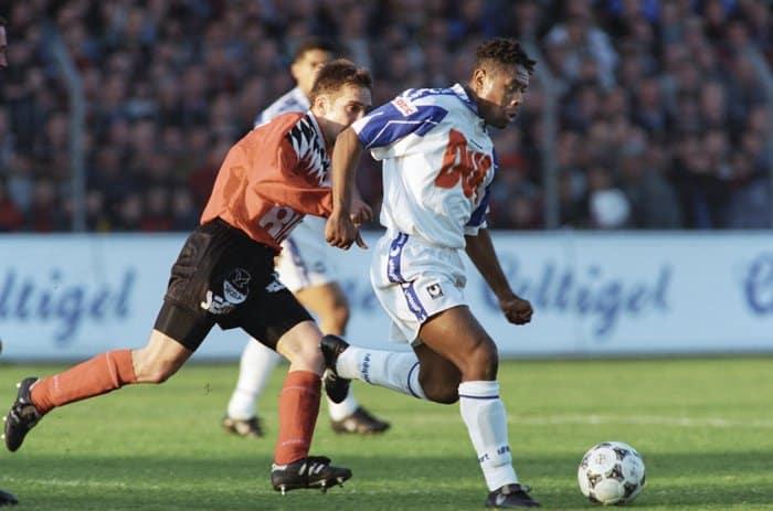pronostico Auxerre vs Guingamp